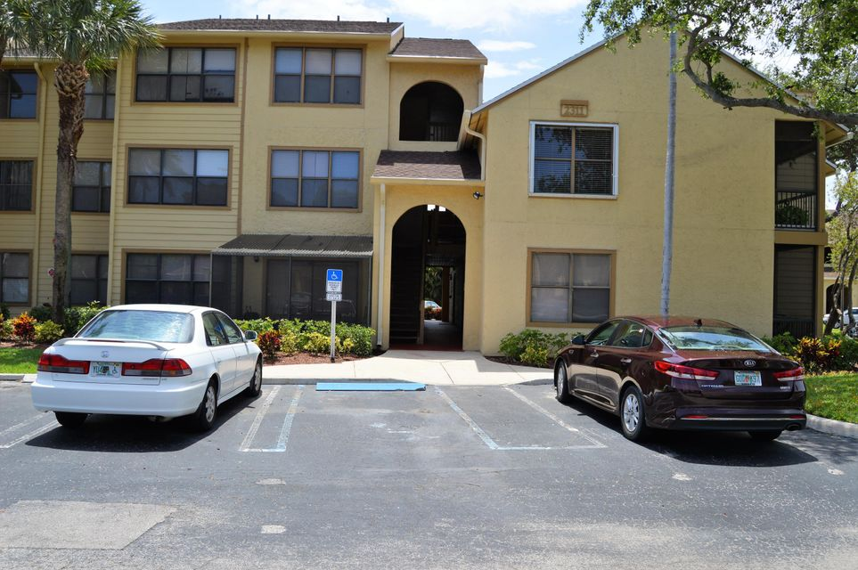 2311 N Congress Avenue 16, Boynton Beach, FL 33426