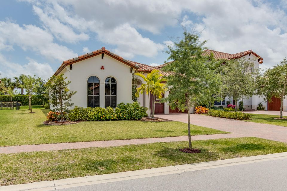 6334 Vireo Court Lake Worth, FL 33463 - photo 4