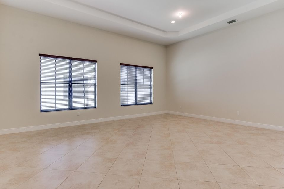 6334 Vireo Court Lake Worth, FL 33463 - photo 7
