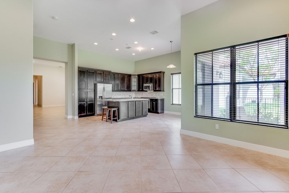 6334 Vireo Court Lake Worth, FL 33463 - photo 15
