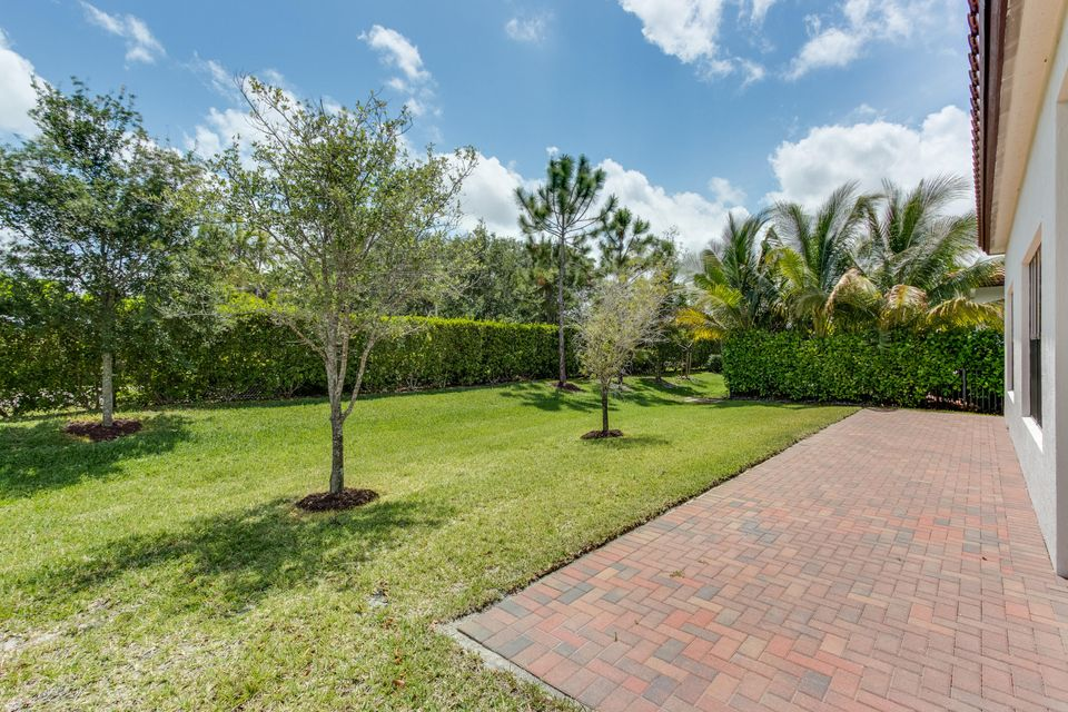 6334 Vireo Court Lake Worth, FL 33463 - photo 30