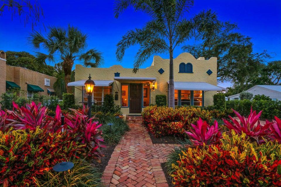 19 N Dixie Boulevard, Delray Beach, FL 33444