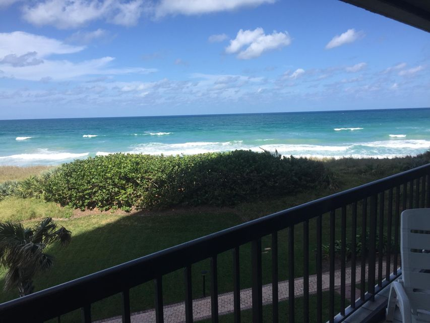 Co-op / Condo for Sale at 8880 S Ocean S Drive 8880 S Ocean S Drive Jensen Beach, Florida 34957 United States