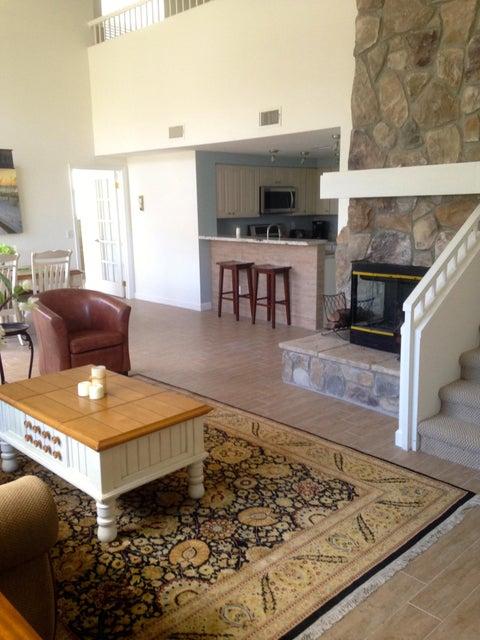 Maison accolée pour l à louer à 1209 Mainsail 1209 Mainsail Jupiter, Florida 33477 États-Unis