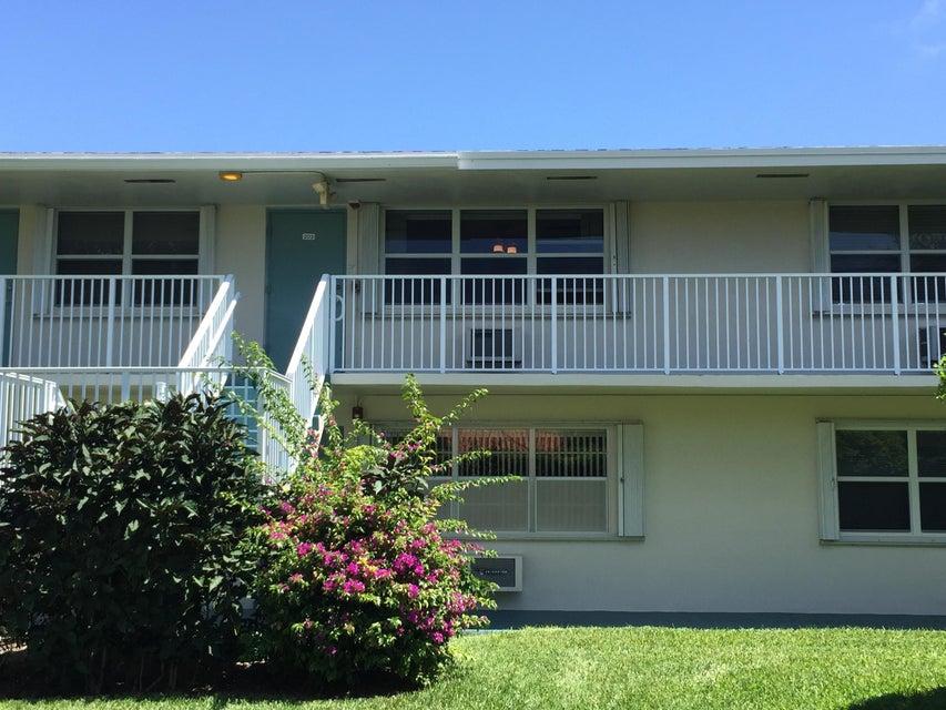 880 Horizon W 202, Boynton Beach, FL 33435