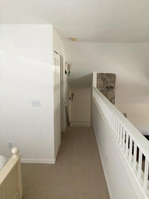 Additional photo for property listing at 1209 Mainsail 1209 Mainsail Jupiter, Florida 33477 États-Unis