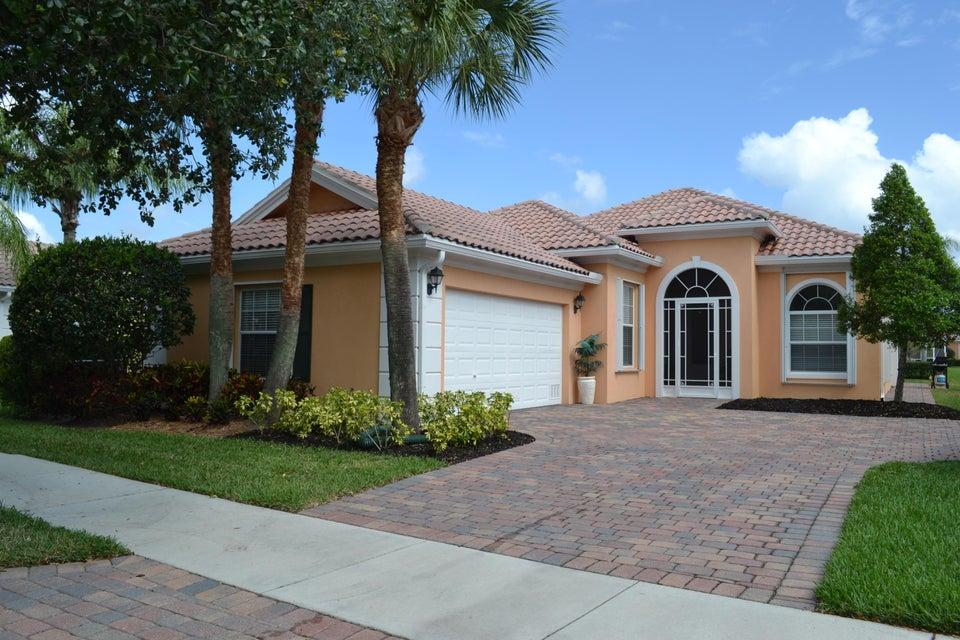 11284 SW Northland Drive, Port Saint Lucie, FL 34987