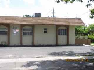 5414 NW 24th Court 67, Lauderhill, FL 33313