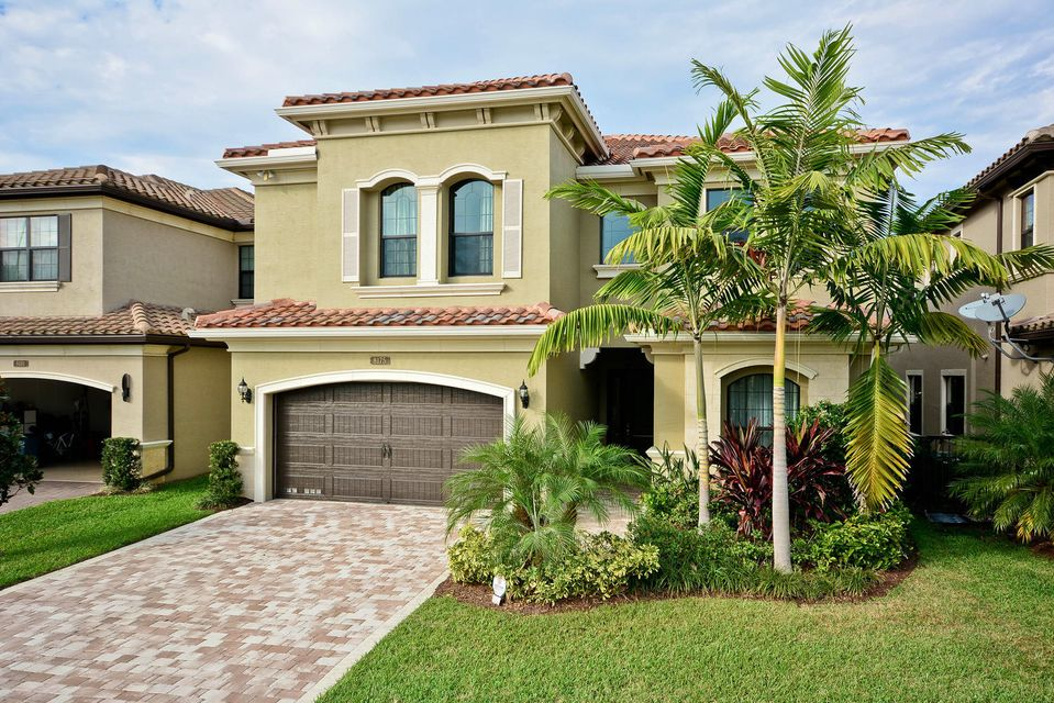 8175 Lawson Bridge Lane Delray Beach FL 33446 - photo