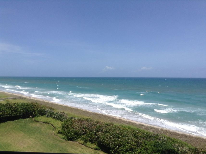 8800 S Ocean S Drive 602, Jensen Beach, FL 34957