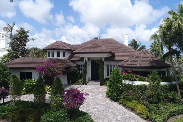17099 White Haven Drive, Boca Raton, FL 33496