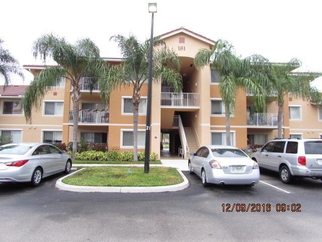 181 SW Palm Drive 207, Port Saint Lucie, FL 34986