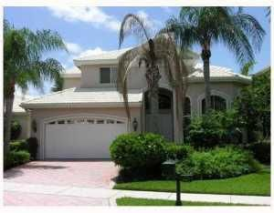 6562 NW 39th Terrace, Boca Raton, FL 33496