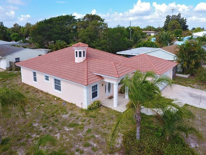 450 W Ocean Avenue, Boynton Beach, FL 33435