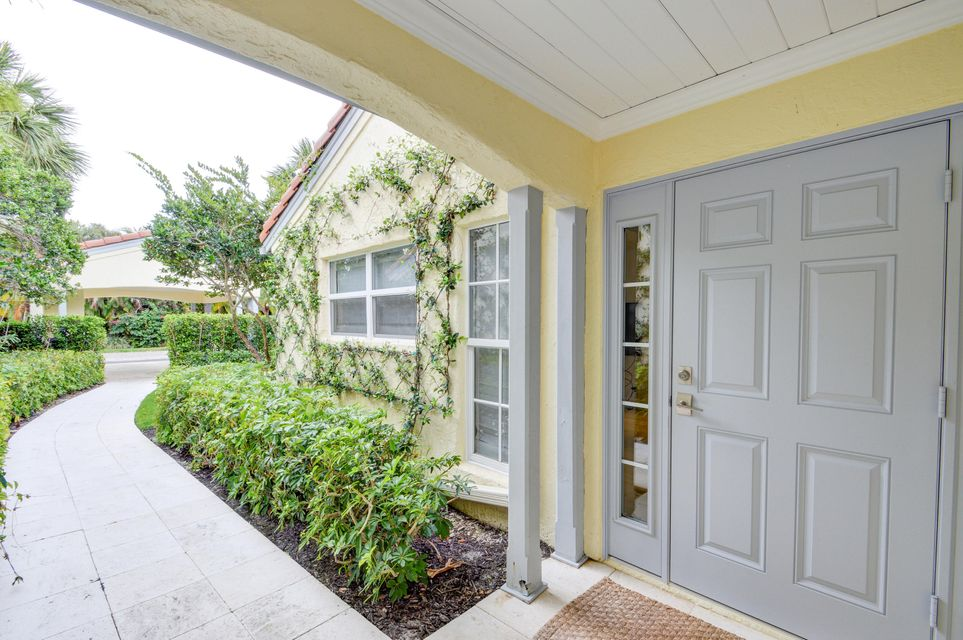 Additional photo for property listing at 2521 Vista Del Prado Drive 2521 Vista Del Prado Drive Wellington, Florida 33414 Estados Unidos
