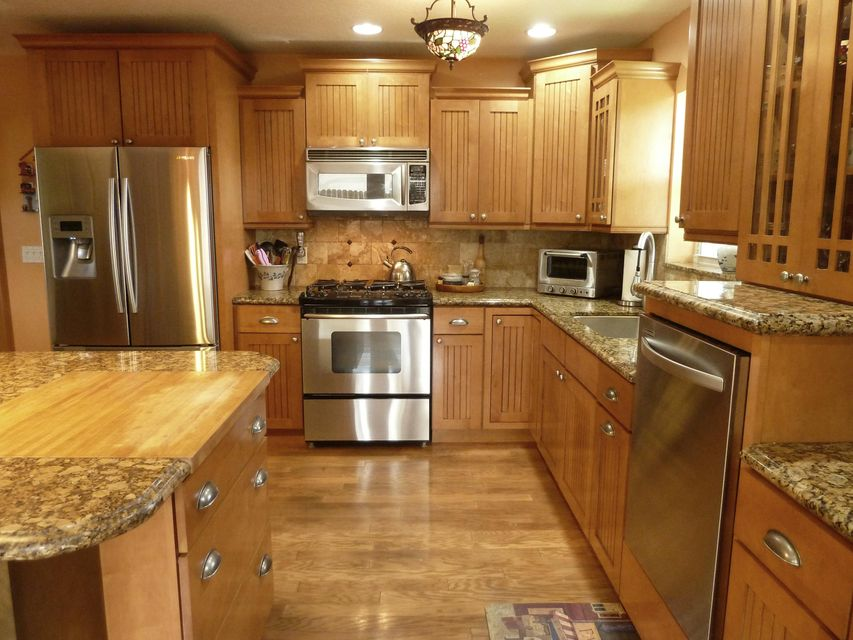 6081  Moonbeam Drive is listed as MLS Listing RX-10331057 with 30 pictures