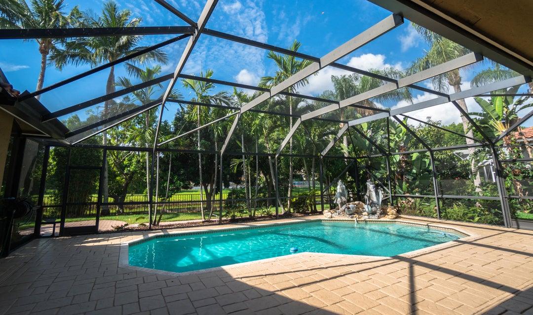 6678 Newport Lake Circle Boca Raton, FL 33496 - photo 21