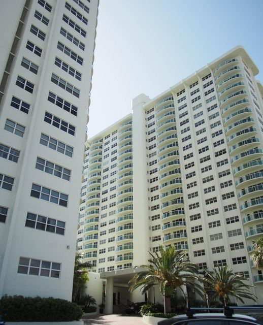 Additional photo for property listing at 3410 Galt Ocean Drive # 1405N 3410 Galt Ocean Drive # 1405N Fort Lauderdale, Florida 33308 Estados Unidos