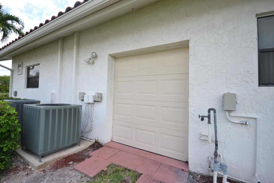 11265 Boca Woods Lane, Boca Raton, FL, 33428, MLS # RX-10331487 ...