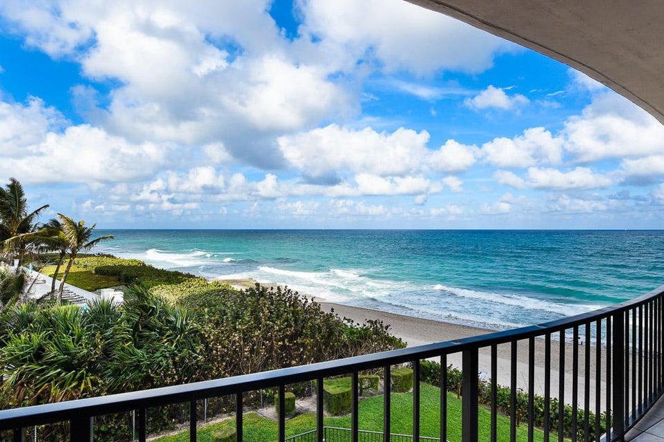 4200 N Ocean Drive 1-301, Singer Island, FL 33404