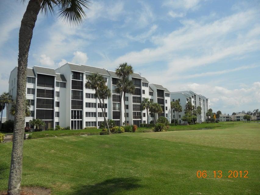 2400 S Ocean Drive 7141, Fort Pierce, FL 34949