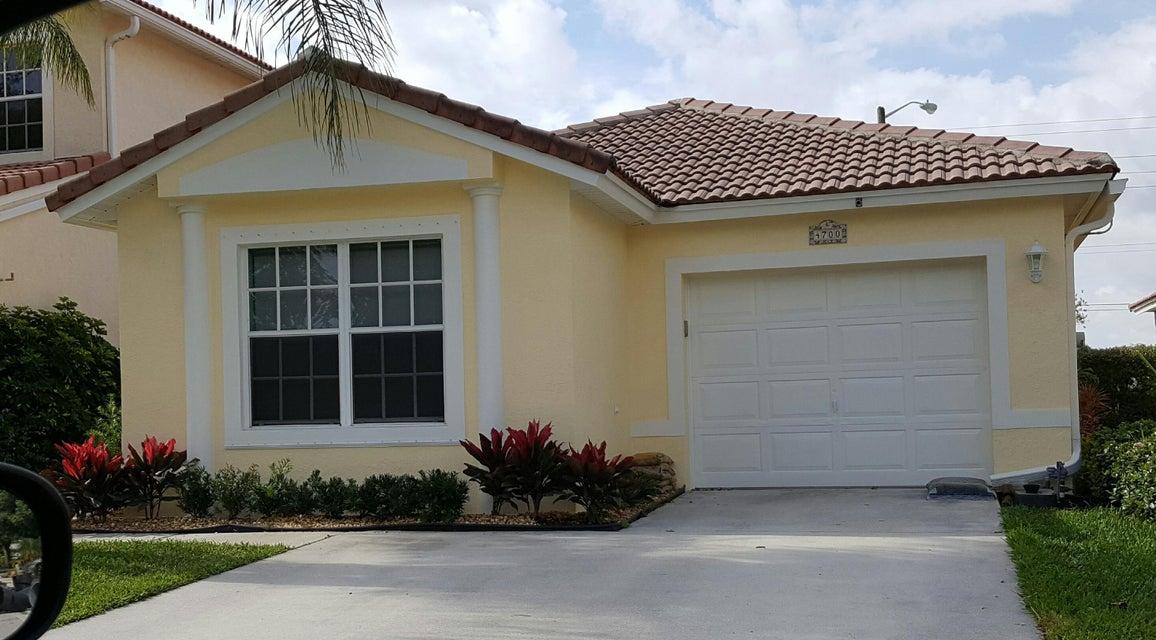 4700 Concordia Lane, Boynton Beach, FL 33436