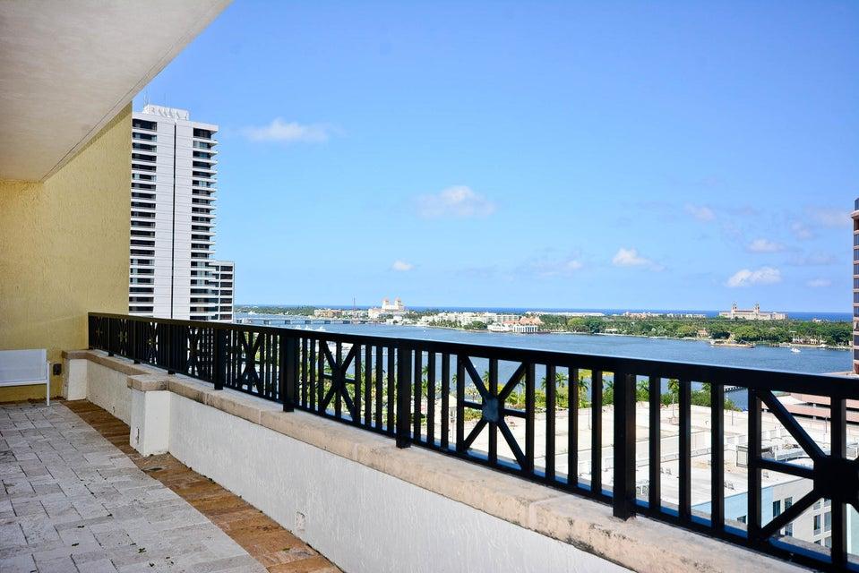801 S Olive Avenue West Palm Beach Fl 33401 Mls Rx 10331328 899 000 One City Plaza Condominium