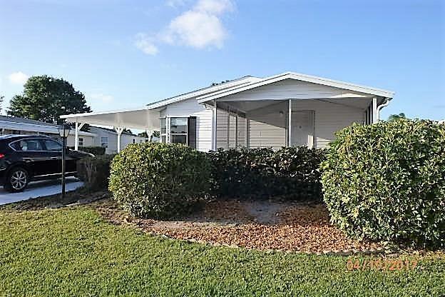 7809 Meadowlark Lane, Port Saint Lucie, FL 34952