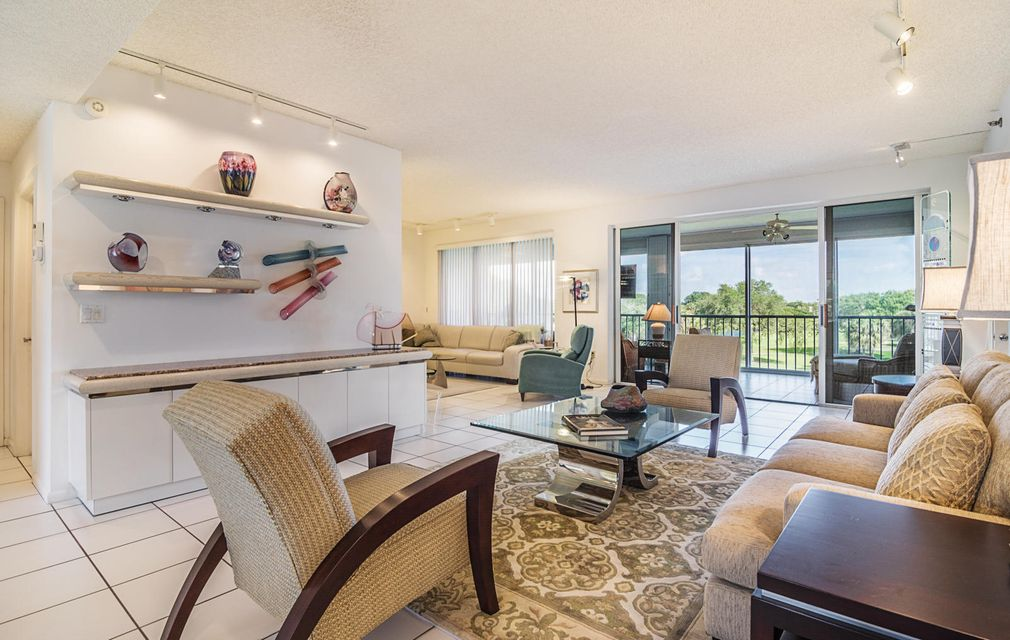17047  Boca Club Boulevard is listed as MLS Listing RX-10331374 with 42 pictures