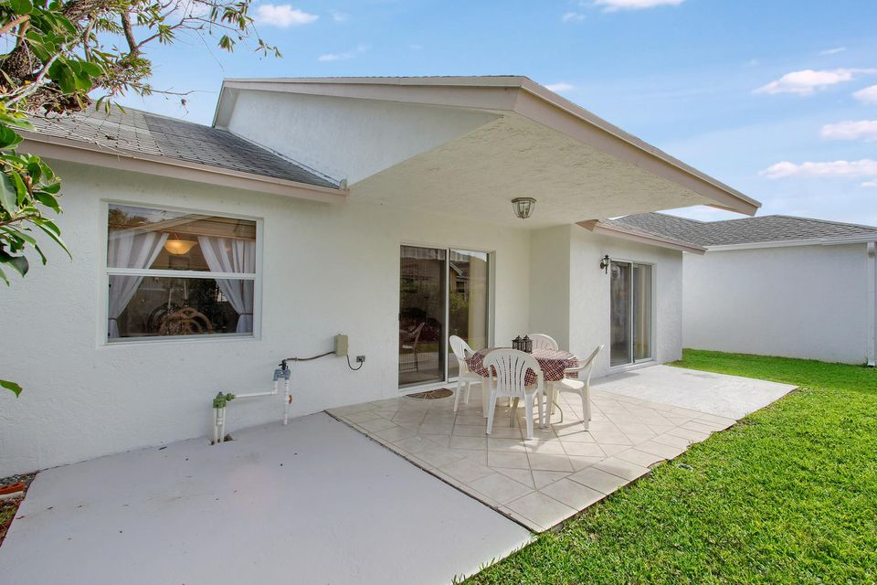 1006 Cape Cod Terrace West Palm Beach Fl 33413 Mls Rx 10331354 259 999 Olive Tree Par 6a