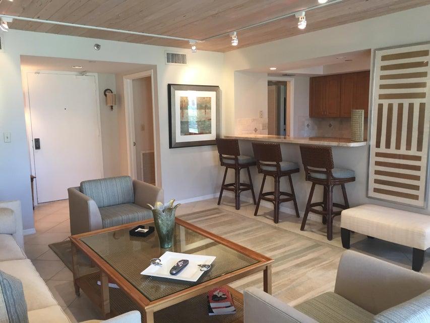 Co-op / Condo for Rent at 140 SE 5th Avenue 140 SE 5th Avenue Boca Raton, Florida 33432 United States