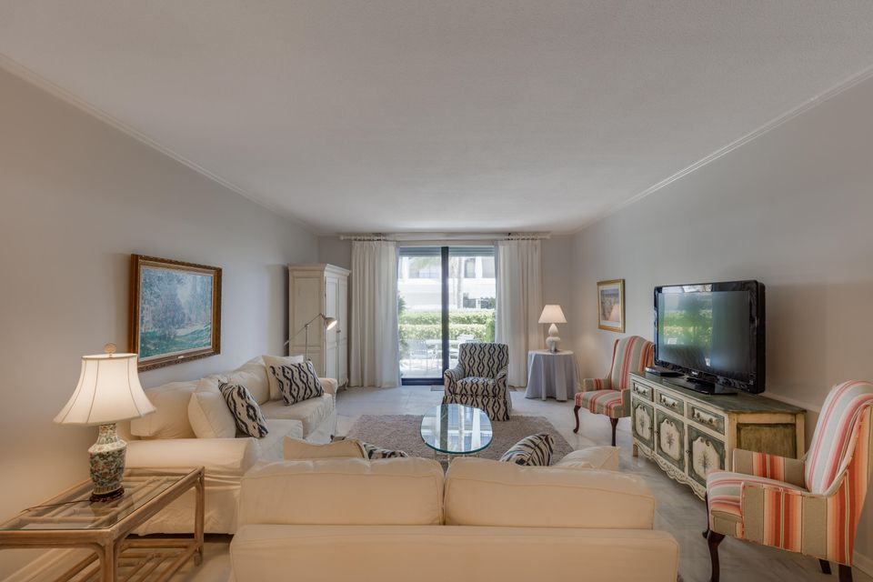 Additional photo for property listing at 400 S Ocean Boulevard 400 S Ocean Boulevard Palm Beach, Florida 33480 Vereinigte Staaten