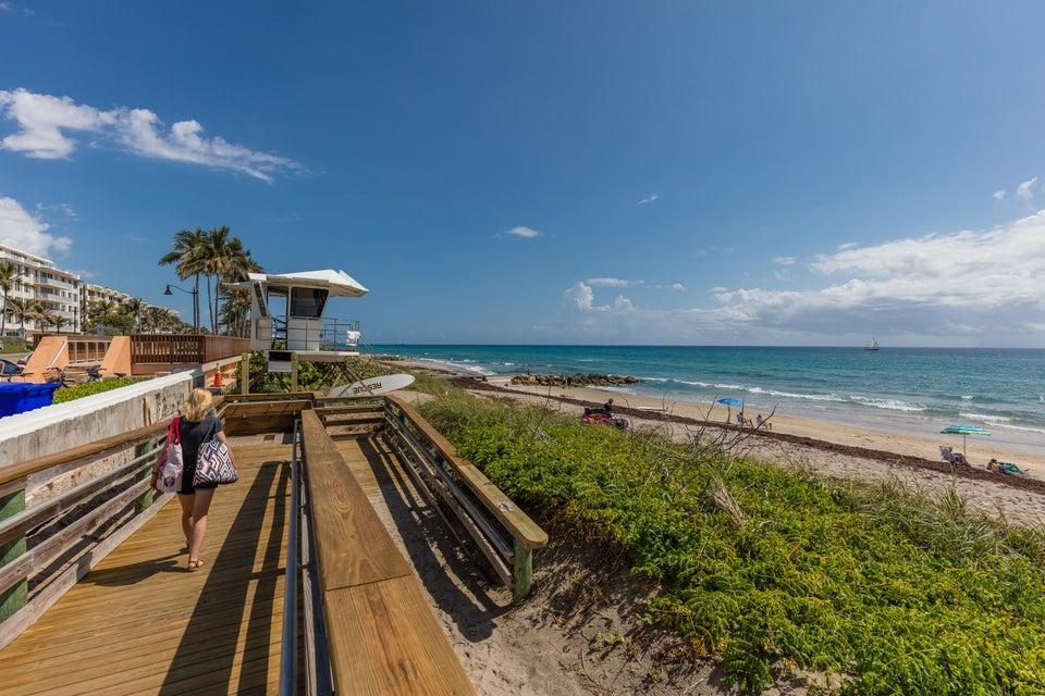 Konsum / Eigentumswohnung für Mieten beim 400 S Ocean Boulevard 400 S Ocean Boulevard Palm Beach, Florida 33480 Vereinigte Staaten