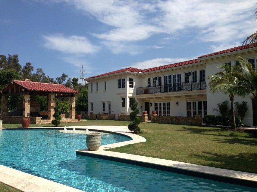 Vermietungen für Verkauf beim 108 SE Cortile Pinero 108 SE Cortile Pinero Port St. Lucie, Florida 34952 Vereinigte Staaten