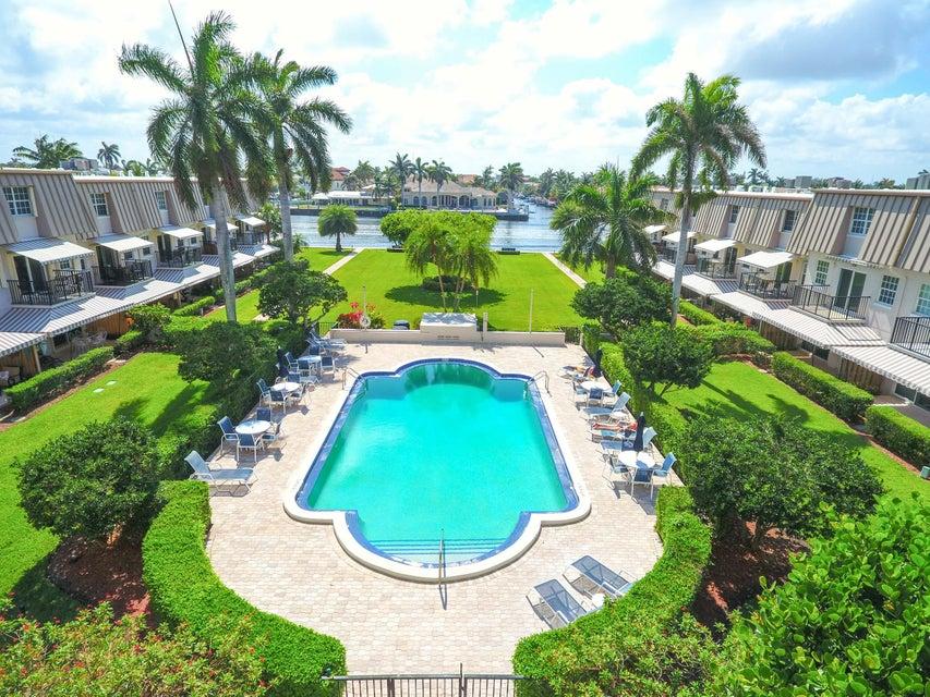2000 S Ocean Boulevard 304, Delray Beach, FL 33483