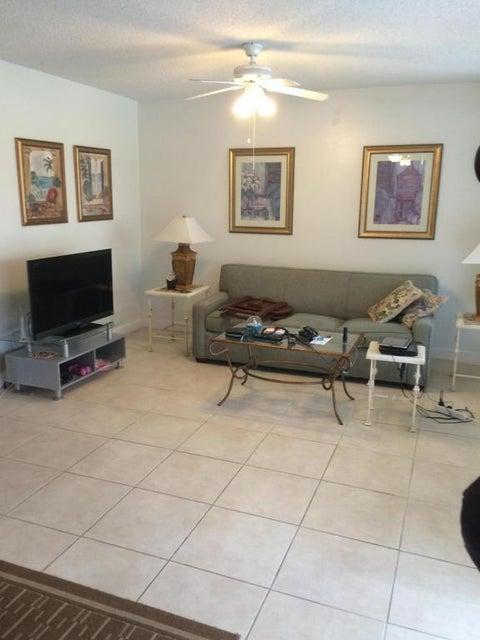 631 Snug Harbor Drive Boynton Beach Fl 33435 Mls Rx 10331414 129 900 Boynton Beach Real Estate