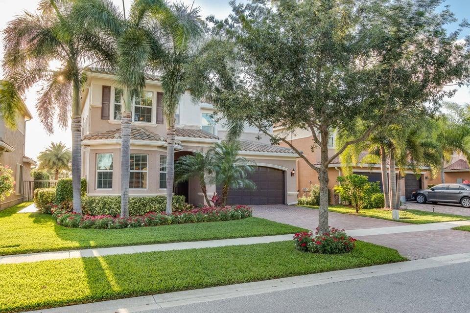 8339 Emerald Winds Circle Boynton Beach, FL 33473 - photo 5