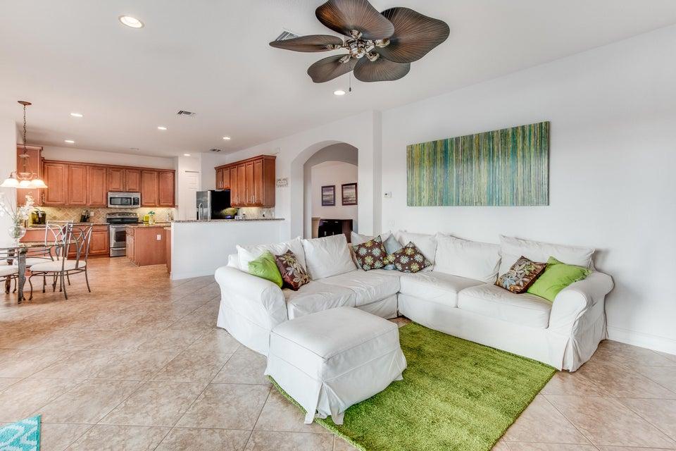 8339 Emerald Winds Circle Boynton Beach, FL 33473 - photo 17