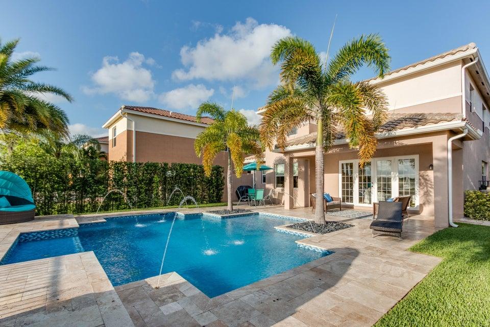 8339 Emerald Winds Circle Boynton Beach, FL 33473 - photo 4