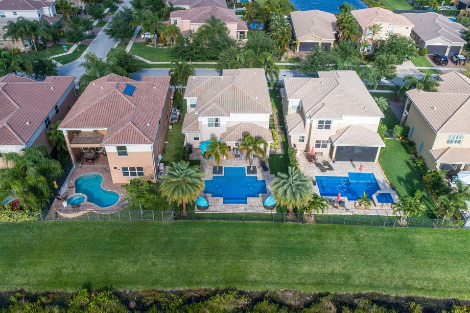 8339 Emerald Winds Circle Boynton Beach, FL 33473 - photo 42