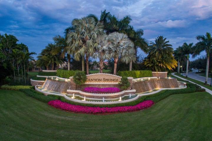 8339 Emerald Winds Circle Boynton Beach, FL 33473 - photo 44