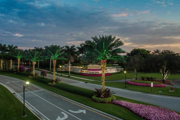 8339 Emerald Winds Circle Boynton Beach, FL 33473 - photo 47