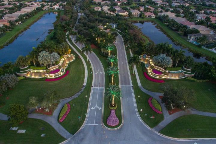 8339 Emerald Winds Circle Boynton Beach, FL 33473 - photo 48