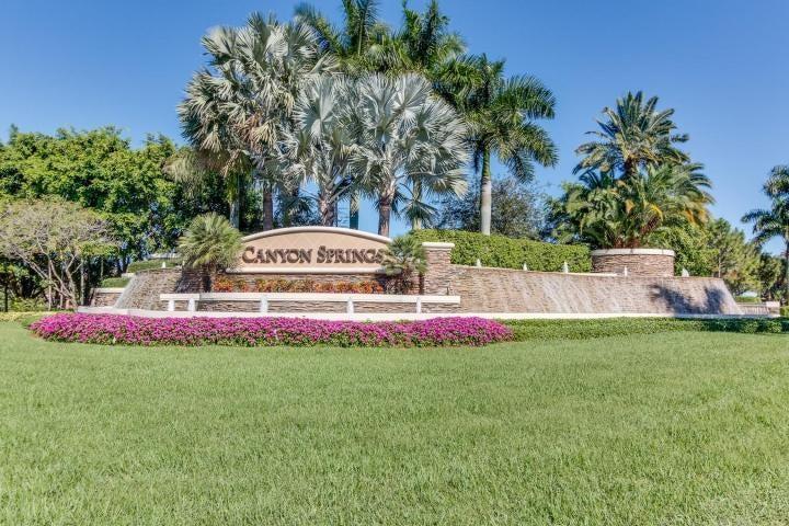 8339 Emerald Winds Circle Boynton Beach, FL 33473 - photo 54