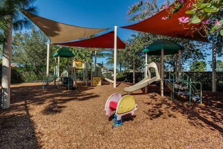 8339 Emerald Winds Circle Boynton Beach, FL 33473 - photo 51