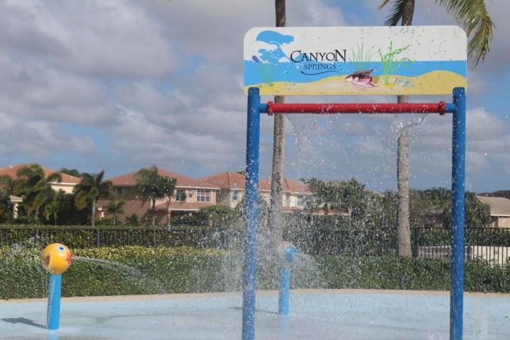 8339 Emerald Winds Circle Boynton Beach, FL 33473 - photo 52