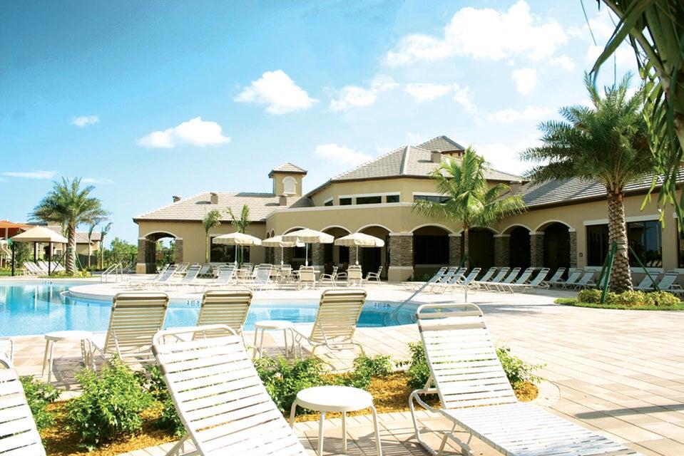 8339 Emerald Winds Circle Boynton Beach, FL 33473 - photo 53