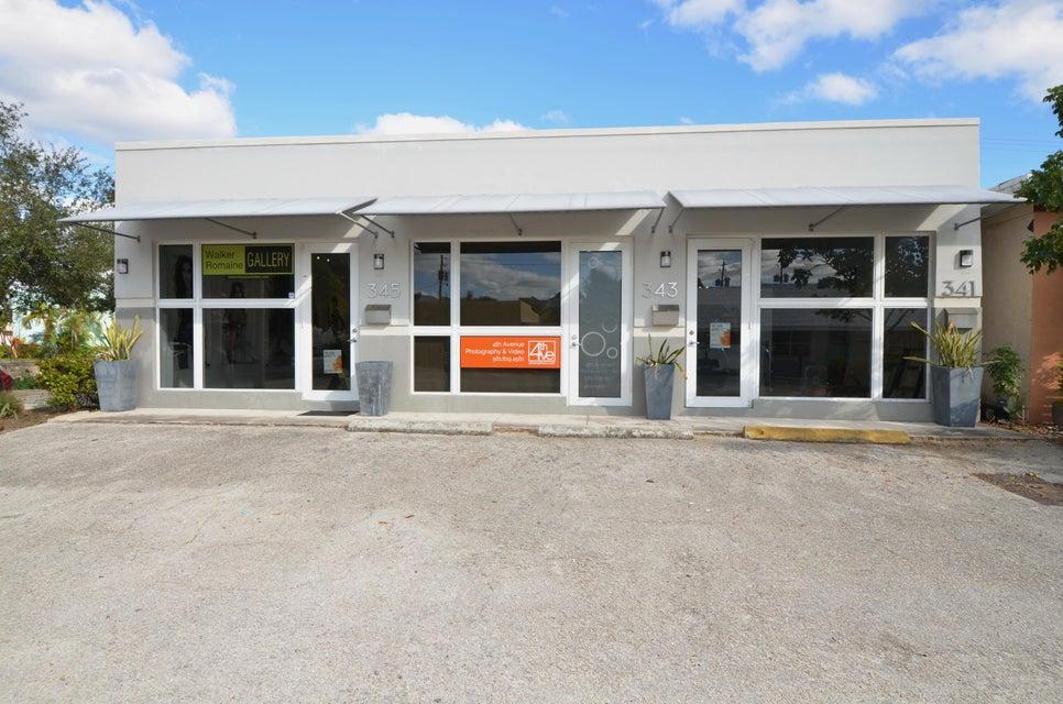 345 NE 3rd Avenue 343, Delray Beach, FL 33444