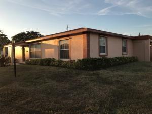 3105 Australian Court, West Palm Beach, FL 33407