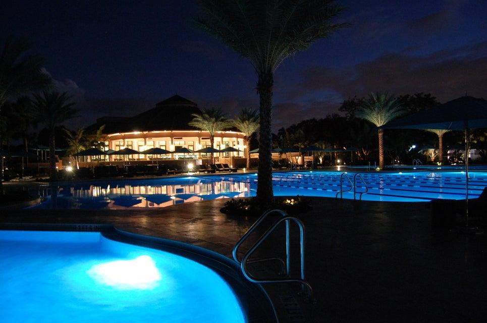 Photo of  Boca Raton, FL 33496 MLS RX-10330705